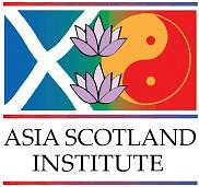 Res org logo limit asia scotland institute