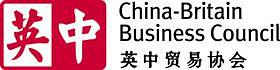 Res org logo limit china britain business council logo rgb pc.jpg
