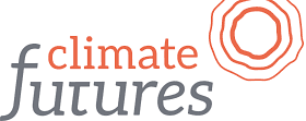Res org logo limit climate future