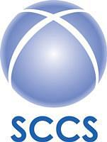 Res org logo limit sccs logo high