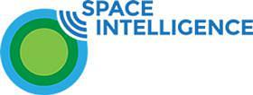 Res org logo limit spaceintelligence fc logo300 scaled up