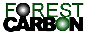 Res org logo limit forect carbon
